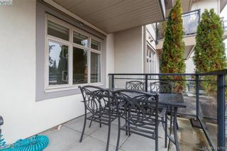 Photo 25: 207 866 Goldstream Ave in VICTORIA: La Langford Proper Condo for sale (Langford)  : MLS®# 826815