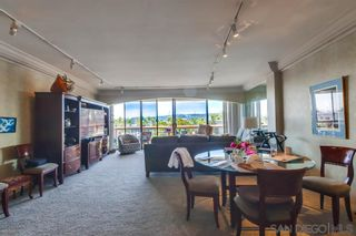 Photo 7: POINT LOMA Condo for sale : 2 bedrooms : 1150 Anchorage Ln #303 in San Diego
