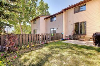 Photo 30: 58 380 BERMUDA Drive NW in Calgary: Beddington Heights Row/Townhouse for sale : MLS®# A1026855
