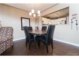 Photo 7: 201 606 Goldstream Ave in VICTORIA: La Fairway Condo for sale (Langford)  : MLS®# 737754
