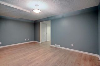Photo 35: 63 4810 40 Avenue SW in Calgary: Glamorgan Row/Townhouse for sale : MLS®# A1145760