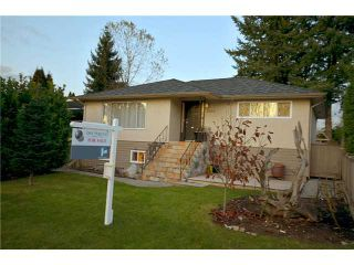 Photo 10: 5284 CLAUDE Avenue in Burnaby: Burnaby Lake House for sale (Burnaby South)  : MLS®# V920024