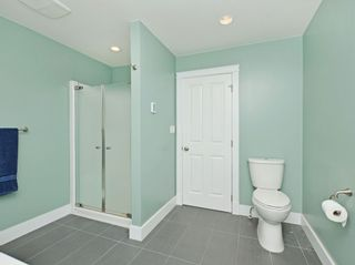 Photo 11: 2615 Ruby Crt in VICTORIA: La Mill Hill House for sale (Langford)  : MLS®# 699853