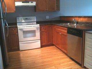 Photo 6: 23640 KANAKA Way in MAPLE RIDGE: Home for sale