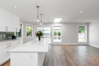 """Photo 12: 1251 NUGGET Street in Port Coquitlam: Citadel PQ House for sale in """"CITADEL"""" : MLS®# R2486721"""