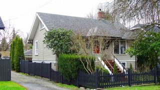 FEATURED LISTING: 1116 22ND Avenue East Vancouver