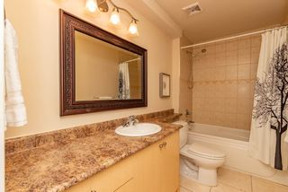 Photo 29: 1532 BEWICKE Avenue in North Vancouver: Central Lonsdale 1/2 Duplex for sale : MLS®# R2560346