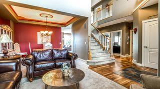 Photo 12: 162 Hidden Creek Heights NW in Calgary: Hidden Valley Detached for sale : MLS®# A1054917