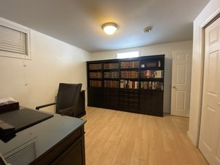 Photo 30: 2381 Truro Road in Westville: 107-Trenton,Westville,Pictou Residential for sale (Northern Region)  : MLS®# 202105671
