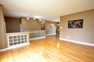 Photo 3: 6326 DAWSON Road in Prince George: Hart Highway House for sale (PG City North (Zone 73))  : MLS®# R2468736