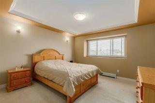 Photo 9: 251 BLUE MOUNTAIN Street in Coquitlam: Maillardville 1/2 Duplex for sale : MLS®# R2067481