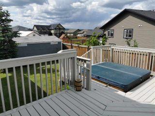"""Photo 4: 8716 117 Avenue in Fort St. John: Fort St. John - City NE House for sale in """"HUNTER TRAPP"""" (Fort St. John (Zone 60))  : MLS®# R2474026"""