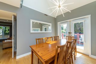 Photo 23: 1106 ST. GEORGES Avenue in North Vancouver: Central Lonsdale Townhouse for sale : MLS®# R2460985