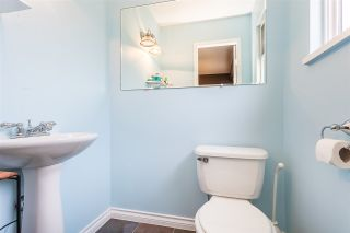 """Photo 19: 4516 199A Street in Langley: Langley City House for sale in """"Mason Heights"""" : MLS®# R2570140"""