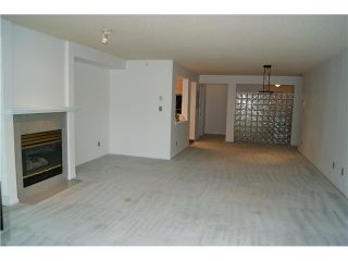 """Photo 3: 309 1188 QUEBEC Street in Vancouver: Mount Pleasant VE Condo for sale in """"CITY GATE"""" (Vancouver East)  : MLS®# V857951"""
