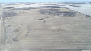 Photo 35: Kopeck Acreage - RM 158 in Edenwold: Residential for sale (Edenwold Rm No. 158)  : MLS®# SK849416