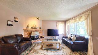 Photo 5: 1521 MCKENZIE Road in Abbotsford: Poplar House for sale : MLS®# R2577404