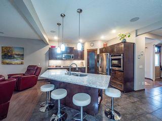 Photo 4: 790 Auburn Bay Heights SE in Calgary: Auburn Bay Detached for sale : MLS®# A1137697