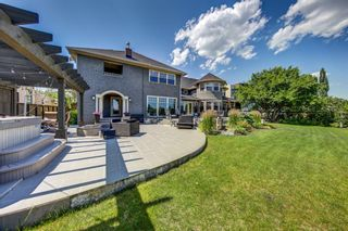 Photo 45: 909 Ridge Road SW in Calgary: Elbow Park Detached for sale : MLS®# A1136564