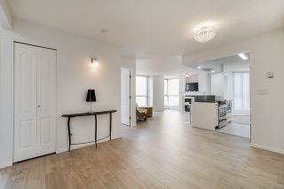 Photo 2: 103 7995 WESTMINSTER Highway in Richmond: Brighouse Condo for sale : MLS®# R2512133