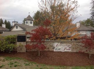 FEATURED LISTING: 1 - 21579 88B Avenue Langley