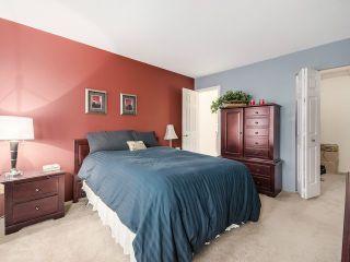 Photo 15: # 10 4965 47TH AV in Ladner: Ladner Elementary Condo for sale : MLS®# V1104185