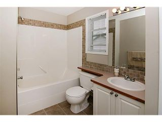 Photo 16: 81 COVEWOOD Close NE in Calgary: Coventry Hills House for sale : MLS®# C4014534