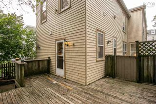 Photo 29: 1091 Tower Road in Halifax: 2-Halifax South Residential for sale (Halifax-Dartmouth)  : MLS®# 202123634