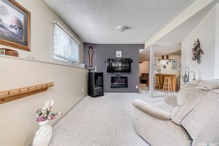 Photo 22: 1071 Corman Crescent in Moose Jaw: Palliser Residential for sale : MLS®# SK864336