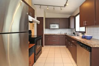 Photo 17: 404 28 Avenue NE in Calgary: Winston Heights/Mountview Semi Detached for sale : MLS®# A1117362
