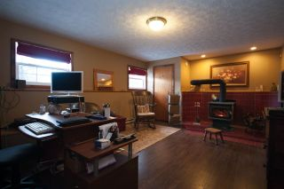 Photo 24: 78 BRENNANS Road in Prospect Bay: 40-Timberlea, Prospect, St. Margaret`S Bay Residential for sale (Halifax-Dartmouth)  : MLS®# 201601140