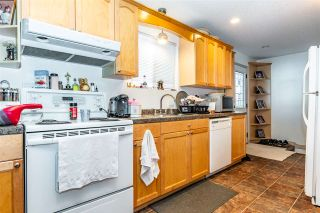 Photo 2: 439 5TH Avenue in Hope: Hope Center House for sale : MLS®# R2532118