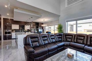 Photo 33: 3012 KOSTASH Crest in Edmonton: Zone 56 House for sale : MLS®# E4265564