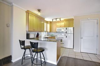 Photo 11: 302 4603 Varsity Drive NW in Calgary: Varsity Apartment for sale : MLS®# A1117877
