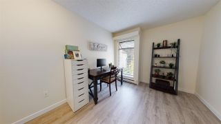 """Photo 33: 402 340 GINGER Drive in New Westminster: Fraserview NW Condo for sale in """"FRASER MEWS"""" : MLS®# R2599521"""