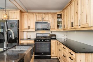 Photo 6: 1235 BREEZY POINT Road in St Andrews: R13 Residential for sale : MLS®# 202112423