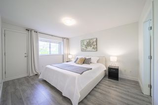 Photo 14: 5637 NEVILLE Street in Burnaby: South Slope 1/2 Duplex for sale (Burnaby South)  : MLS®# R2617929