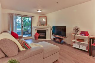 """Photo 9: 112a 2615 JANE Street in Port Coquitlam: Central Pt Coquitlam Condo for sale in """"BURLEIGH GREEN"""" : MLS®# R2617677"""
