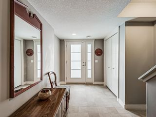 Photo 17: 308 Redstone View NE in Calgary: Redstone Row/Townhouse for sale : MLS®# A1130572
