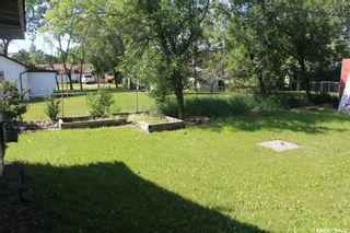 Photo 22: 510 Eisenhower Street in Midale: Residential for sale : MLS®# SK865990