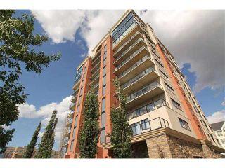 Photo 1: Alta Vista North 10319 111 ST in : Zone 12 Condo for sale (Edmonton)  : MLS®# E3412145