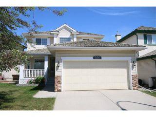 Photo 1: 536 DOUGLAS GLEN PT SE in Calgary: Douglasdale/Glen House for sale : MLS®# C4002246
