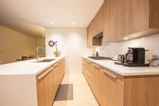 Photo 8: 704 1210 E 27TH Street in North Vancouver: Lynn Valley Condo for sale : MLS®# R2520646