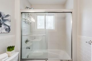 Photo 26: 78 Franklin Drive in Calgary: Fairview Detached for sale : MLS®# A1142495