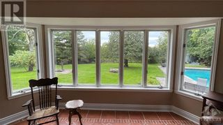 Photo 14: 18526 KIRK STREET in Martintown: House for sale : MLS®# 1264293