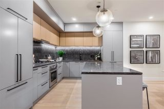 """Photo 17: 502 20416 PARK Avenue in Langley: Langley City Condo for sale in """"Legacy On Park Avenue"""" : MLS®# R2603603"""