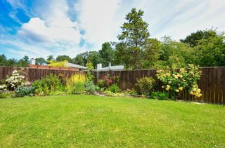 Photo 43: 1036 Lodge Ave in : SE Maplewood House for sale (Saanich East)  : MLS®# 878956