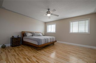Photo 28: 1548 STRATHCONA Drive SW in Calgary: Strathcona Park Detached for sale : MLS®# C4292231