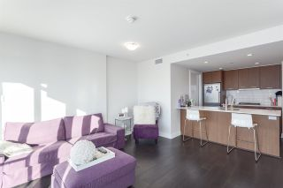 """Photo 6: 1001 1372 SEYMOUR Street in Vancouver: Downtown VW Condo for sale in """"THE MARK"""" (Vancouver West)  : MLS®# R2001462"""