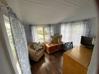 Photo 17: 687 Garfield Street North in Winnipeg: West End Residential for sale (5C)  : MLS®# 202121462